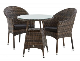 Amalfi-Promenade-Bistro-3-Piece-Outdoor-Setting on sale