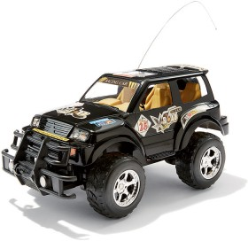 Assorted-Remote-Control-116-Cross-Country-Jeep on sale
