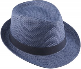 Boys-Trilby-Hat on sale