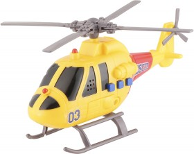 Light-and-Sounds-120-Helicopter on sale