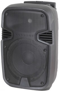 10-Portable-PA-Speaker-with-MP3-Player on sale