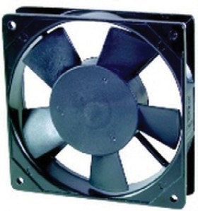Thin-Ball-Bearing-Cooling-Fan on sale