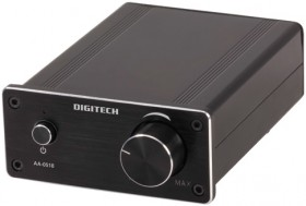 Compact-Stereo-Amplifier on sale