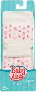 FREE-Pack-of-Nappies-When-You-Purchase-Baby-Alive-Sweet-Tears-or-Snakin-Sara-Dolls on sale