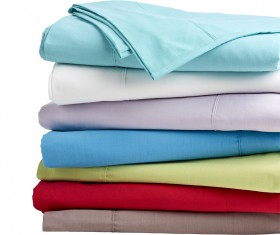 40-off-Brampton-House-180-Thread-Count-Sheet-Sets on sale