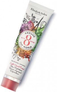 Limited-Edition-Elizabeth-Arden-Eight-Hour-Cream-Skin-Protectant-50g on sale