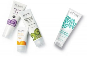 Acure-free-gift-with-purchase on sale