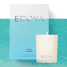 NEW-Ecoya-Collection on sale
