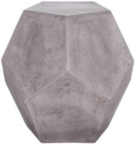Cubic-Stool on sale
