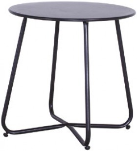 Lulu-Side-Table on sale
