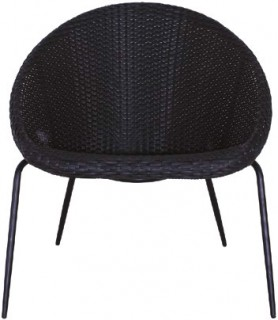 Jett-Relax-Chair on sale