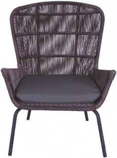 Allegra-Occasional-Chair on sale