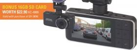NEW-1080p-2.7-Inch-Car-Dash-Camera-with-GPS on sale