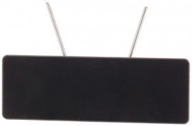 Digital-TV-Antenna-with-Amplifier on sale