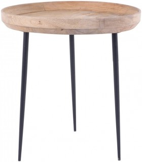 Luna-Round-Side-Table-500-x-600mm on sale
