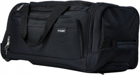 Flight-Rolling-Duffle-Bag on sale