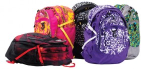 High-Sierra-Fatboy-Backpacks on sale