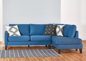 Willis-2.5-Seater-Chaise on sale