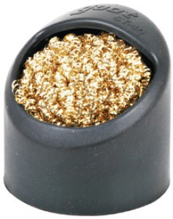 Soldering-Iron-Tip-Cleaner on sale