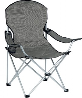 Outdoor-Creations-Deluxe-Folding-Chair on sale