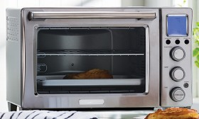 Russell-Hobbs-Digital-Convection-Oven on sale