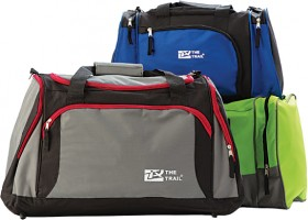 12-Price-All-The-Trial-Grip-Bags on sale