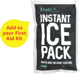 Help-It-Instant-Disposable-Ice-Pack on sale
