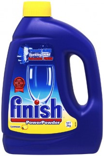 Finish-Dishwasher-Powder on sale