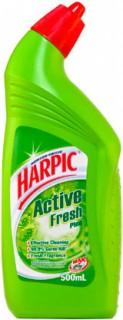 Harpic-Active-Fresh-Toilet-Cleaner on sale