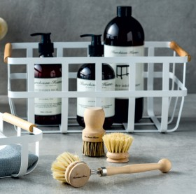 Murchison-Hume-Natural-Plant-Based-Cleaning-Hand-Care-Range on sale