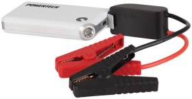 12V-400A-Jump-Starter-and-Powerbank on sale