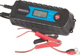 Smart-Multi-State-Battery-Chargers on sale