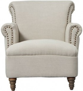 Annabella-Occasional-Chair-Natural-H-850mm-x-W-770-x-D-780mm on sale