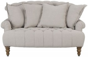 Ariane-2-Seater-Sofa-H-940-x-W-1620-x-D-1100mm on sale