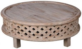 Salu-Coffee-Table-H-300-x-W-800-x-D-800mm on sale