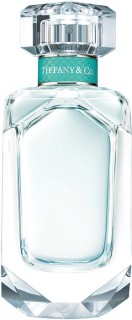 NEW-Tiffany-Co on sale