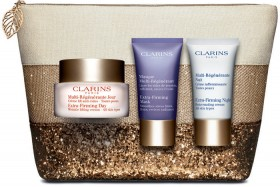 Clarins-Extra-Firming-Collection on sale