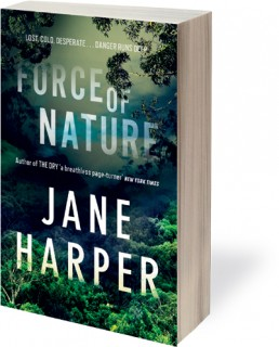 Force-of-Nature on sale