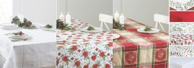 30-off-Festive-Tablecloths on sale
