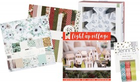 30-off-All-Christmas-Papercraft on sale