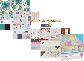 30-off-All-Paper-Pads-Stacks on sale