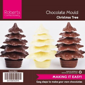 Roberts-Confectionery-Chocolate-Moulds on sale