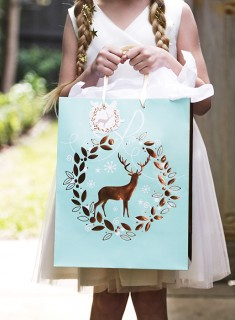 Jolly-Joy-Large-Gift-Bag on sale