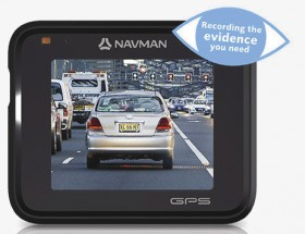 NEW-Navman-2-GPS-Tracking-HD-Dash-Cam on sale