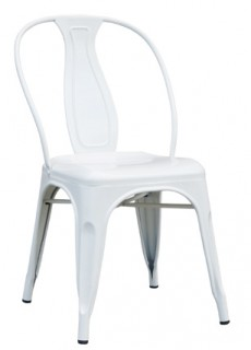 Salvage-Chair on sale