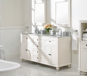 Lorient-Double-Vanity-with-2-Mirrors on sale