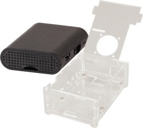 Enclosures-for-Raspberry-Pi on sale