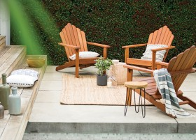 Coastal-Classic-Cape-Cod-Wooden-Chairs on sale