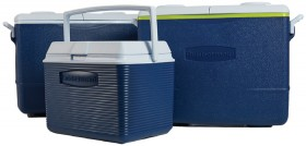 Rubbermaid-Chilly-Bins on sale