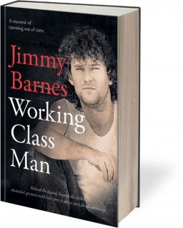 Working-Class-Man on sale